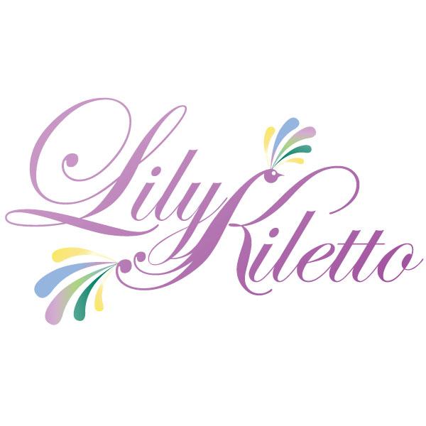Lily Kiletto