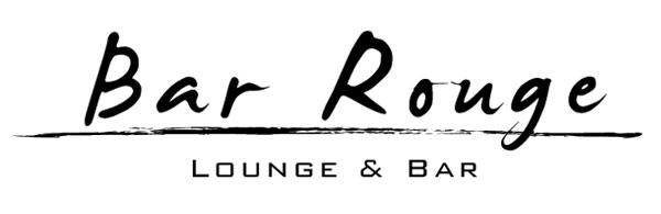 Bar Rouge Logo