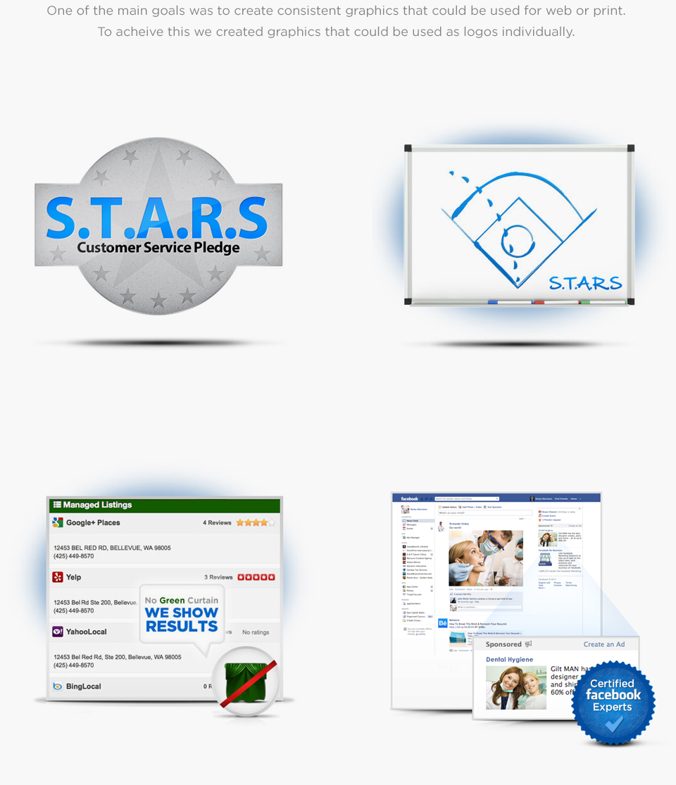 dental-seo-services-icons