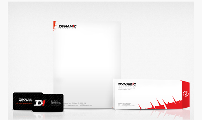 DynamicID