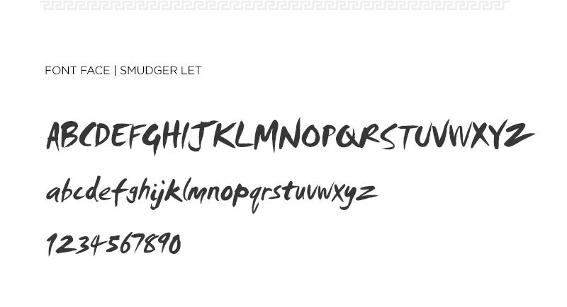 azteca-font-choices