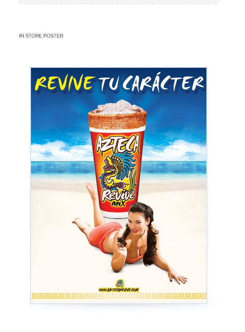 azteca-instore-poster.jpg