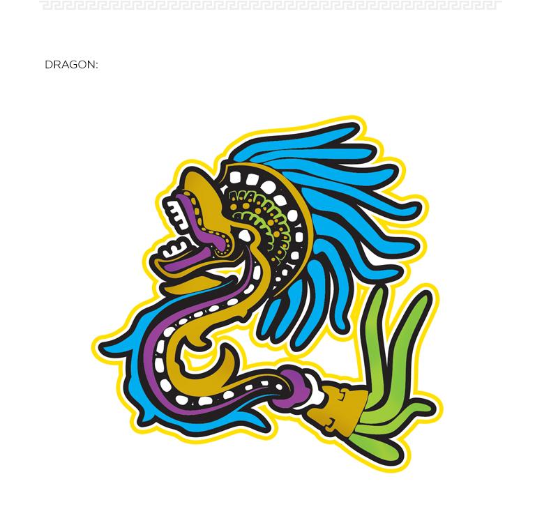 azteca-logo-mark-dragon.jpg