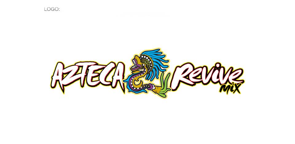 azteca-logo