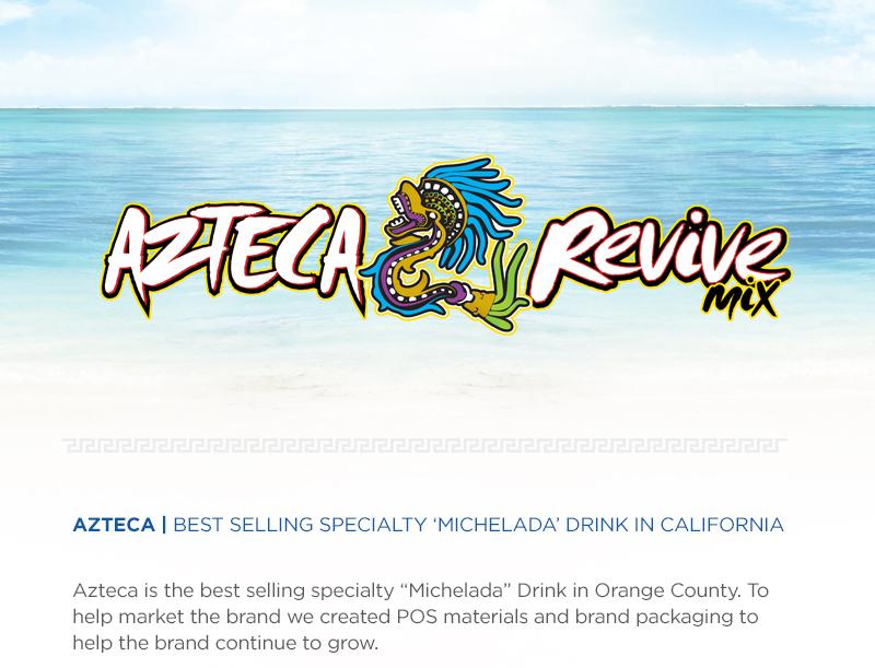 azteca-michelada-logo