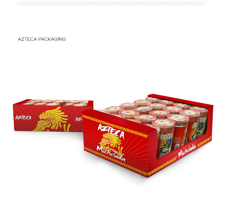 azteca-michelada-packaging
