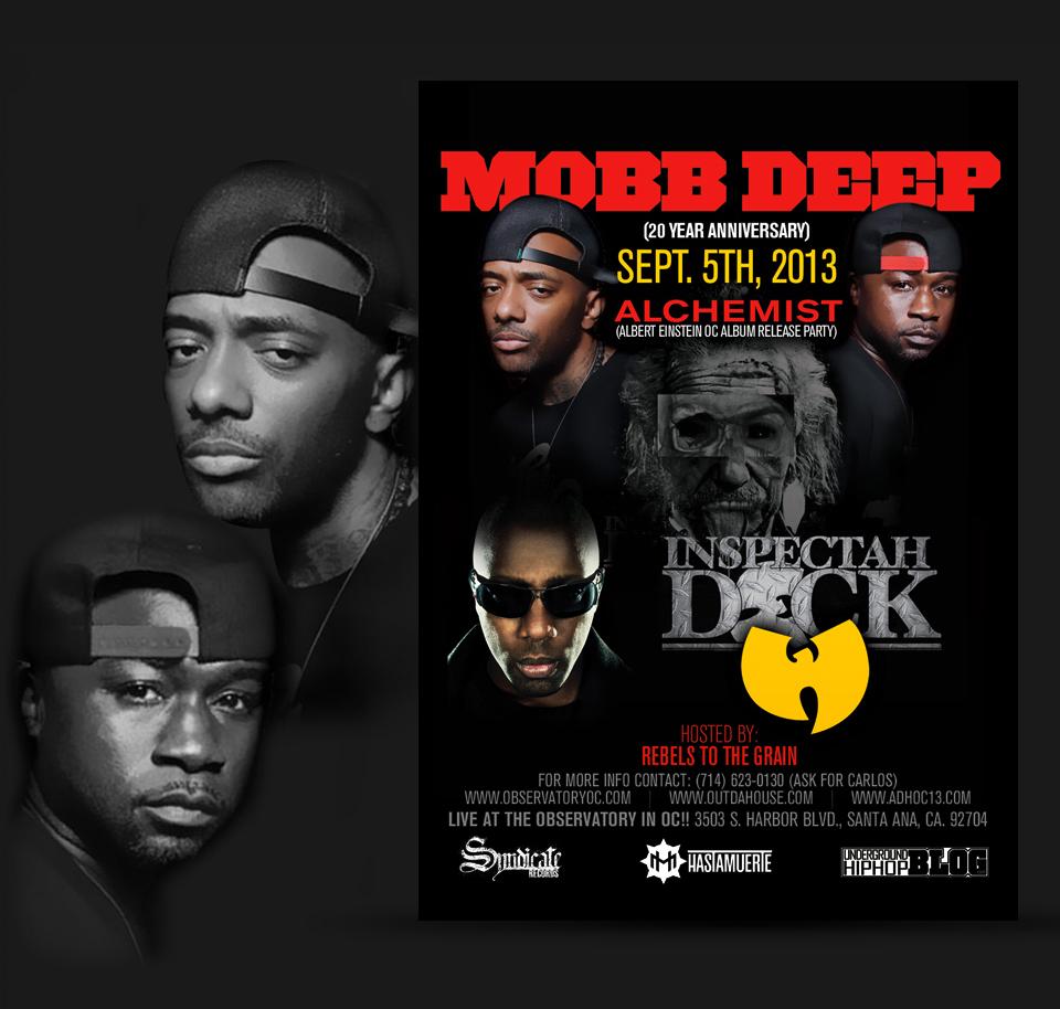 blacklisted-musicgroup-mobb-deep