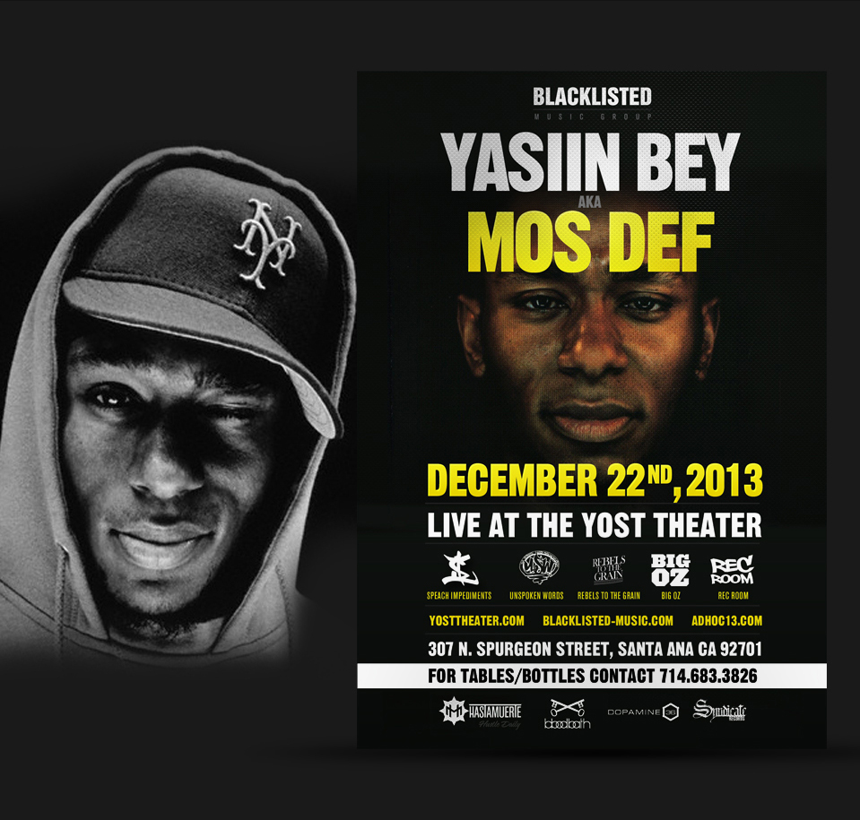 blacklisted-musicgroup-mos-def
