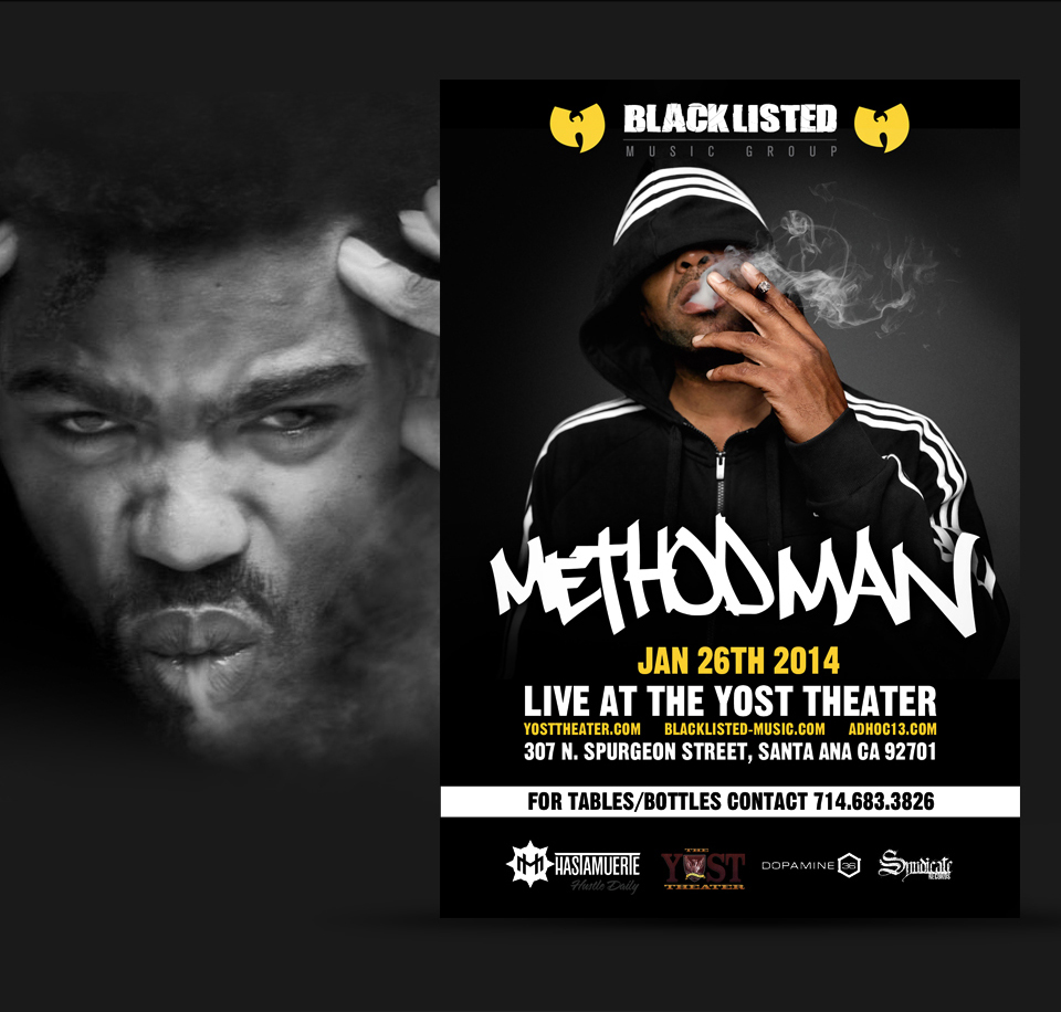 blacklisted-musicgroup-method-man