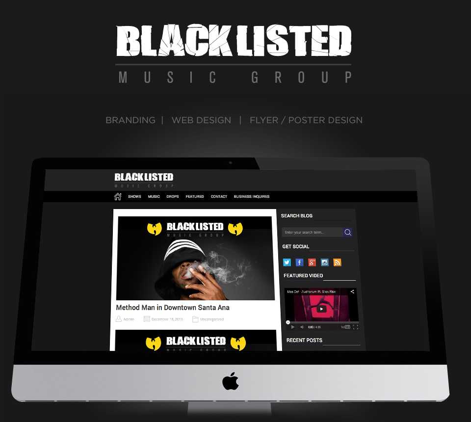 blacklisted-musicgroup