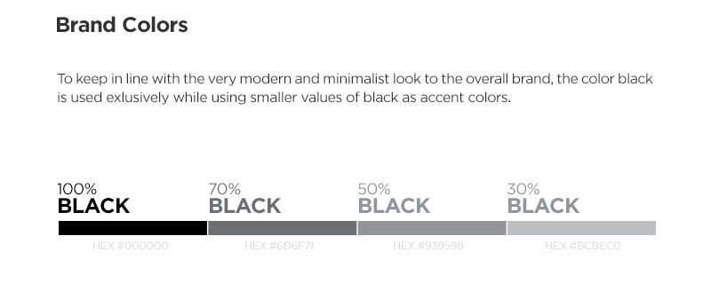 dopamine36-brand-colors