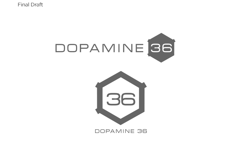 dopamine36-finaldraft