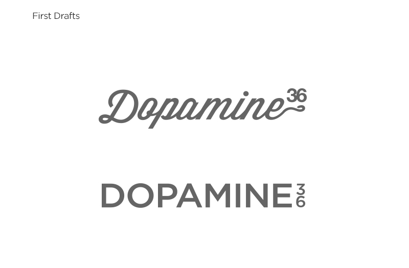 dopamine36-firstdraft