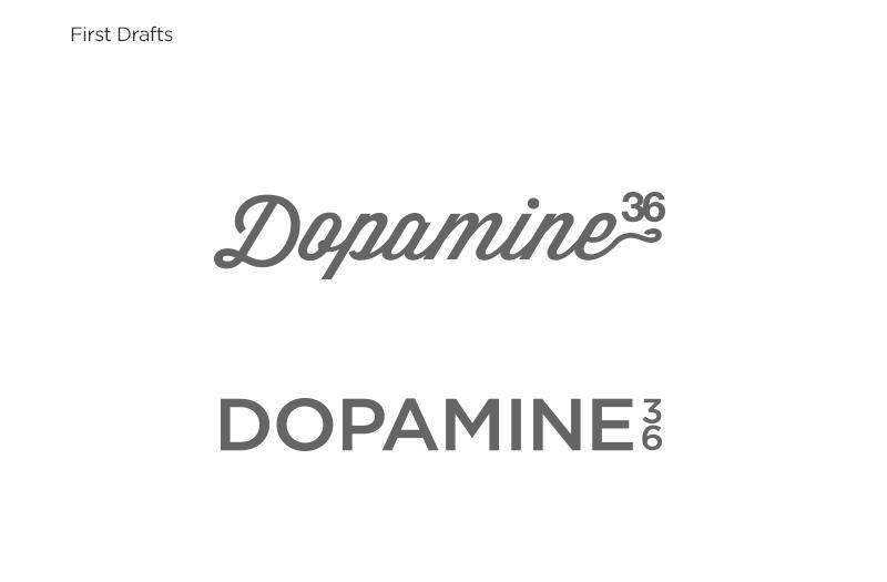 dopamine36-firstdraft