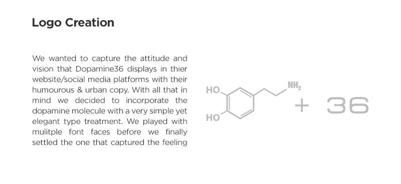 dopamine36-logo-creation.jpg