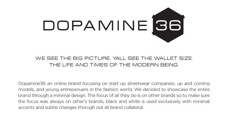 dopamine36-logo