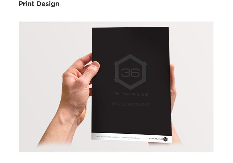 dopamine36-print-design.jpg