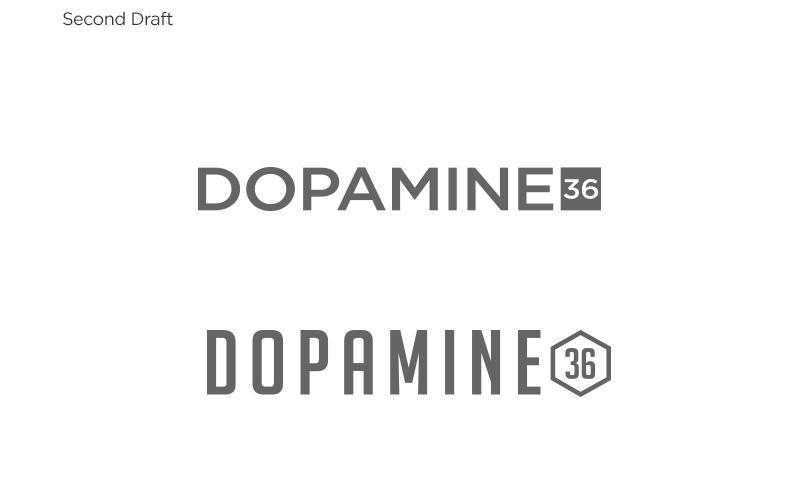 dopamine36-seconddraft