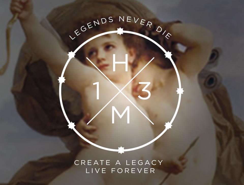 hastamuerte-legends-never-die