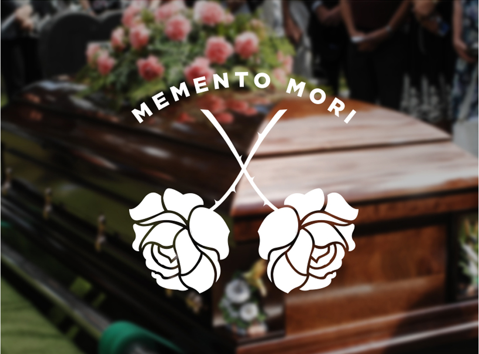hastamuerte-momento-mori