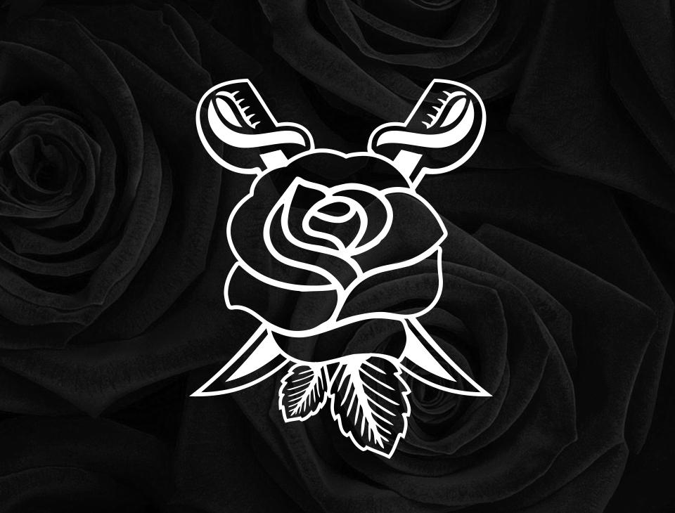 hastamuerte-rose