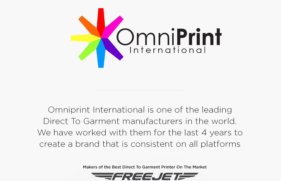 omniprint-freejet-header