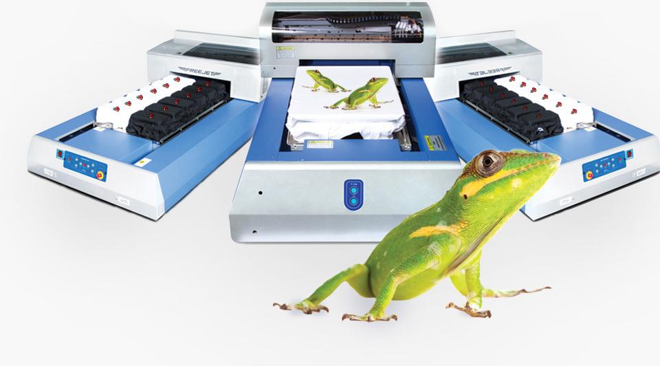 omniprint-freejet-printers