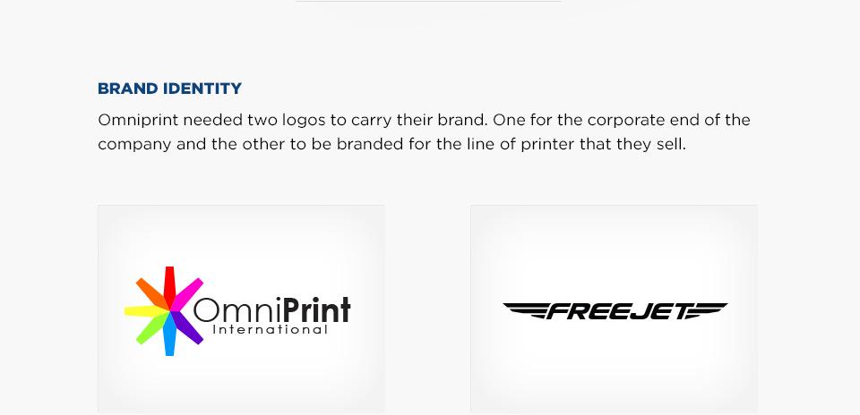 omniprint-logo-freejet