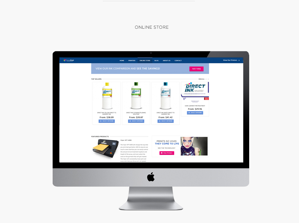 omniprint-onlinestore-webpage