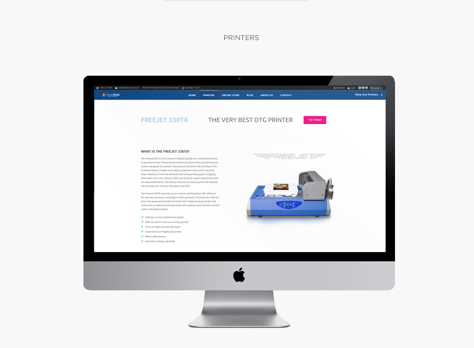 omniprint-printers-webpage-freejet