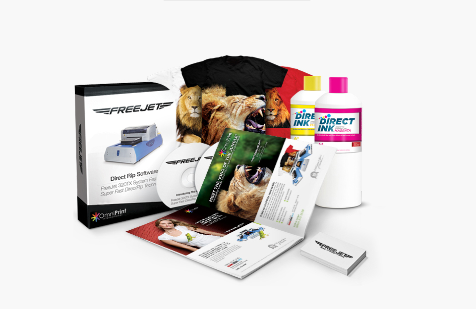omniprint-sample-pack-freejet