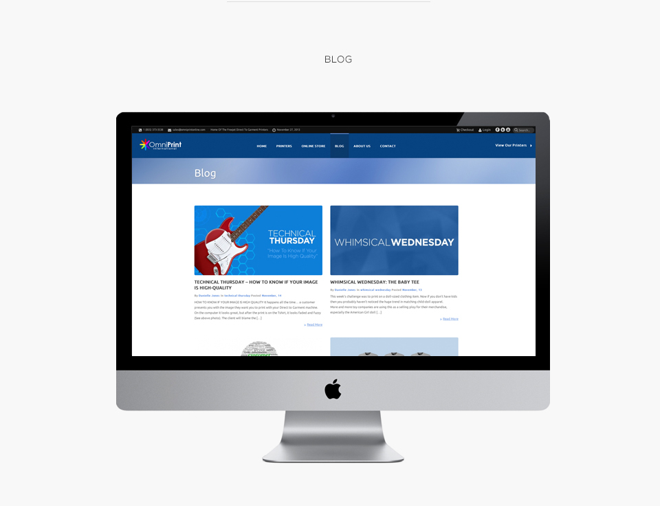 omniprint-website-blog