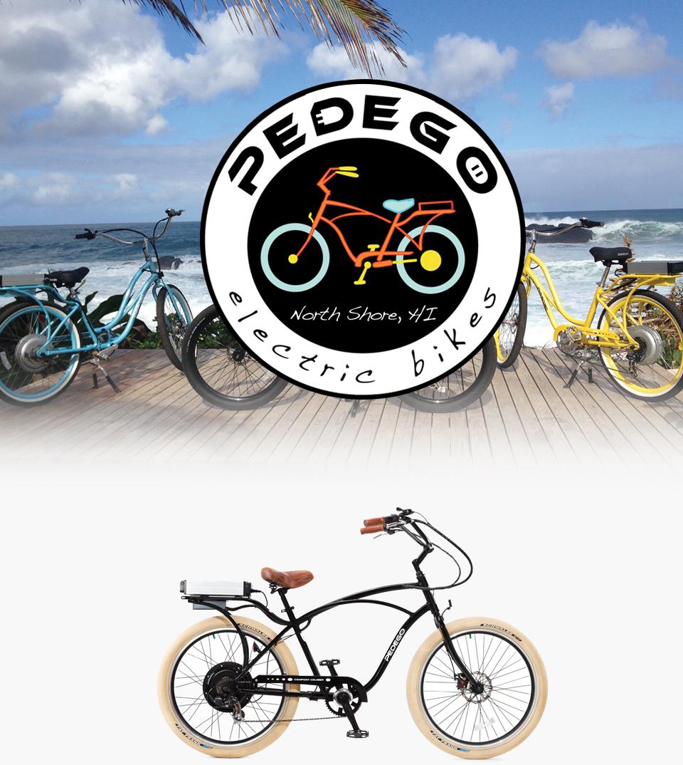 pedego-bikes-logo-header