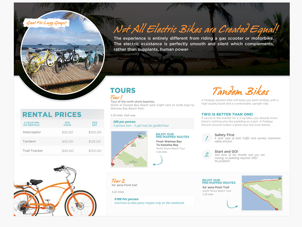 pedego-electric-bike-brochure
