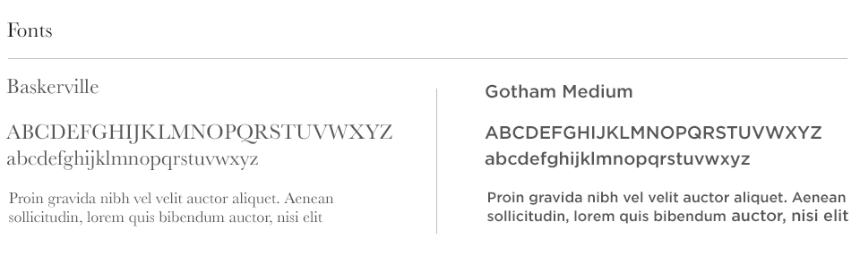 publik-trust-font-store