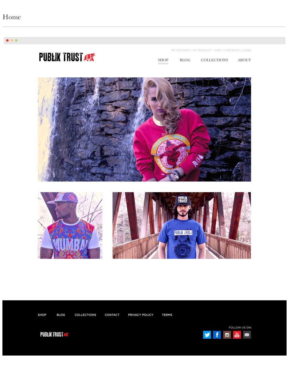 publik-trust-homepage-streetwear