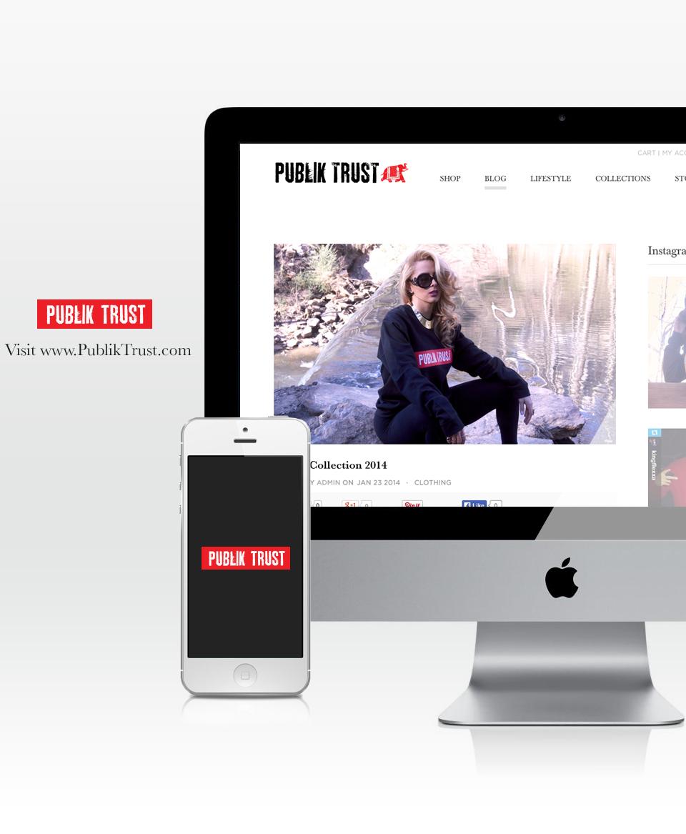 publik-trust-homepage-visit