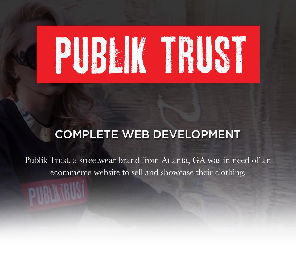 publik-trust-logo-header