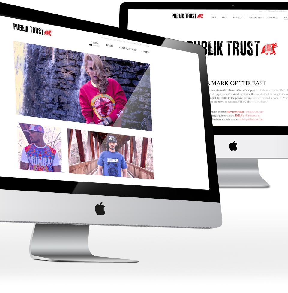 publik-trust-webssite-homepage