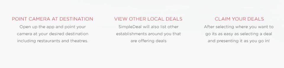 simple-app-portfolio-features