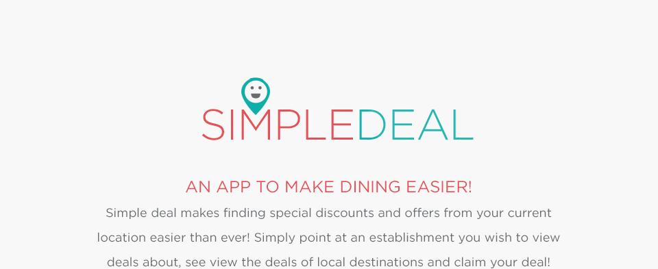 simpledeal-app-features