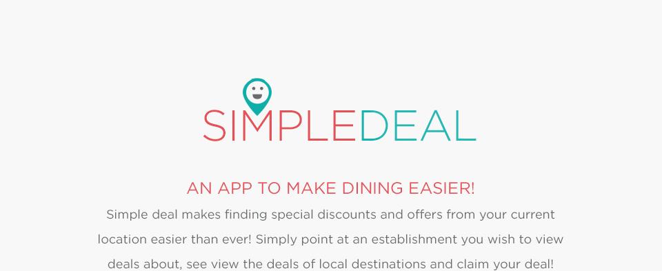 simpledeal-app-features