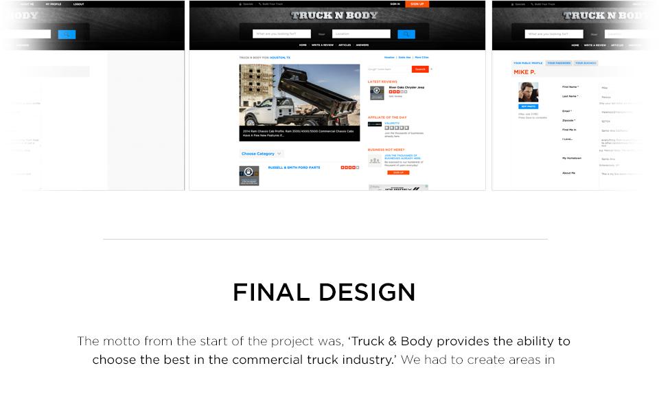 truckandbody-finalstep